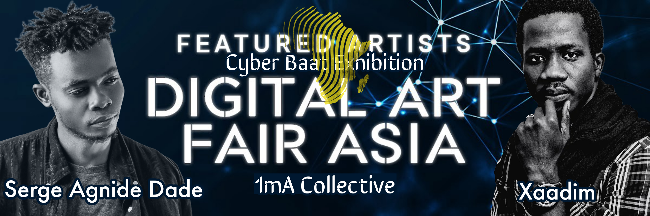 Digital Art Fair Asia